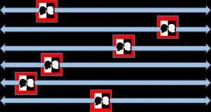 Spectrums 2