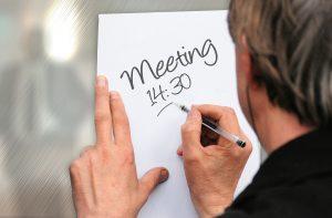 meeting-552410_1920