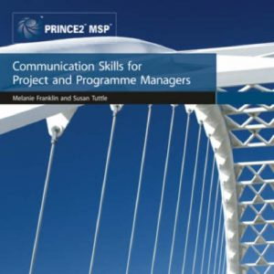 SOFTSKILLS Comms