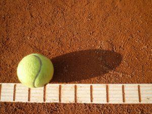 tennis-court-443276_1920