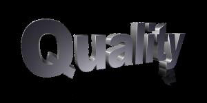 quality-1182927_1920