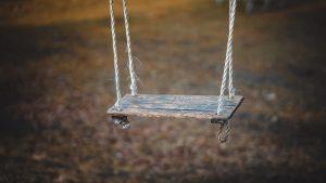 swing-1350654_1920